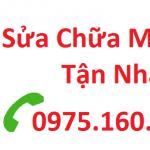 Sửa Máy Tính Chuyên Nghiêp, Chất Lượng, Giá Rẻ Tại Tp.HCM