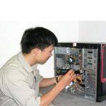 Sửa Máy Tính Tại Ung Văn Khiêm- Bình Thạnh