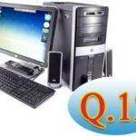 Dịch Vụ Sửa Laptop Tại Quận 12 – Vệ Sinh Laptop Quận 12