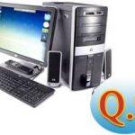 Dịch Vụ Sửa Laptop Tại Quận 9 – Vệ Sinh laptop Quận 9
