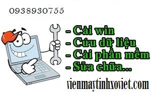 http://vienmaytinhxoviet.com/wp-content/uploads/2017/08/sua-chua-may-tinh-tai-nha.jpg